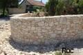 Muro Escravo