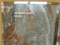 Marpa quartzite