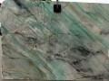 Verde Rafael Quartzite
